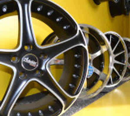 affordable mag wheels buy online