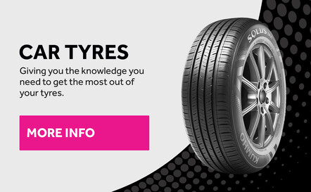 best car tyres buy online