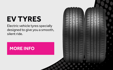 best ev car tyres buy online