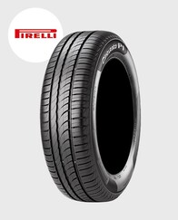Pirelli P1 Cinturato 195x65x15 **OCTOBER SPECIAL** Save $50