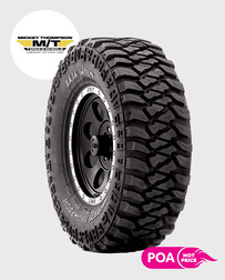 Mickey Thompson BAJA MTZP3 275x70x18 - POA
